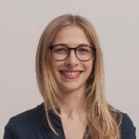 Katharina Werth